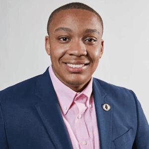 Kaiyell P., 2018 Advisory Embark, KPMG